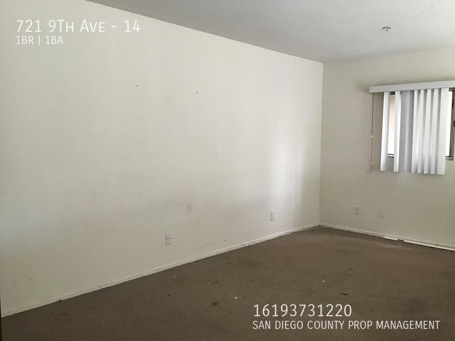 9099cb82 ada0 4153 abee b5bb9d0171f1