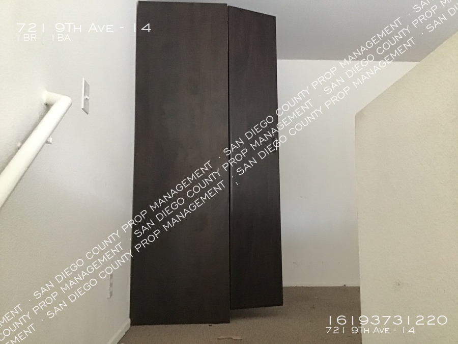 E6ab576d-2f9d-4bc6-ba4b-3c51ec4fcf85