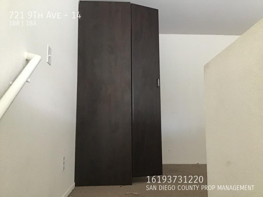 E6ab576d 2f9d 4bc6 ba4b 3c51ec4fcf85
