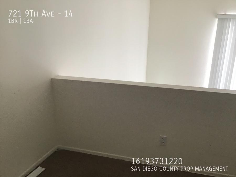 D18b1650-a574-487a-a1af-90f82b5b576b