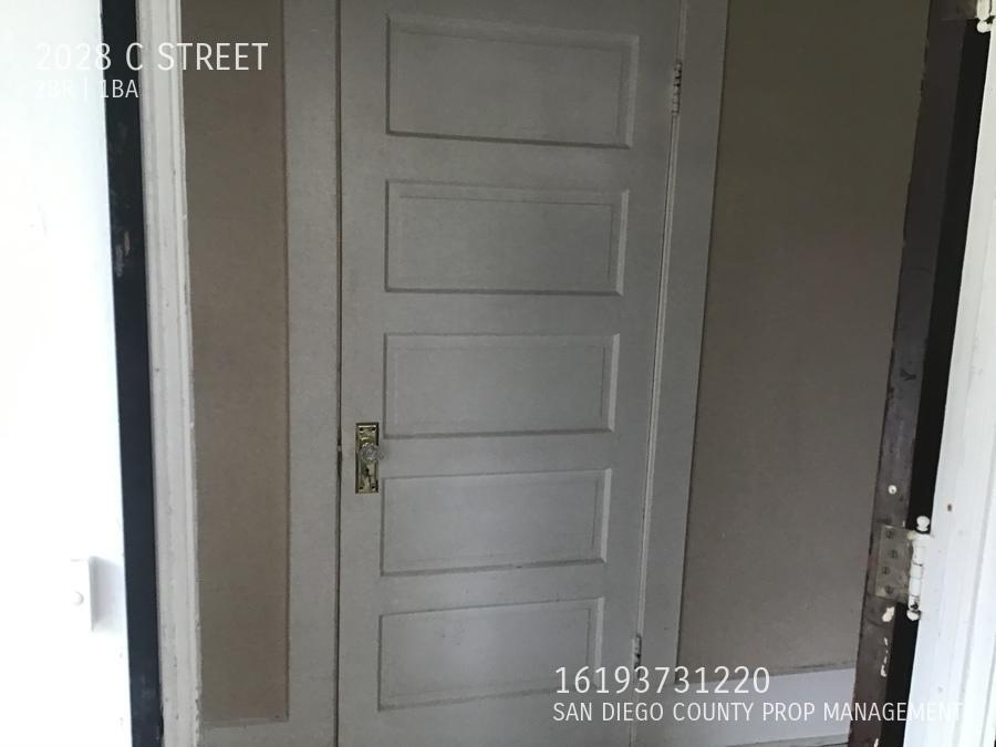 Cf5796d5-230c-462e-9761-01125d71d077