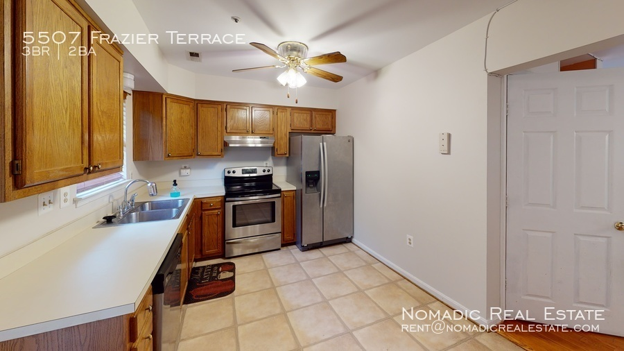 5507-frazier-terrace-kitchen