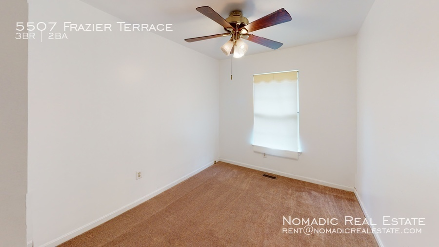 5507-frazier-terrace-unfurnished%284%29