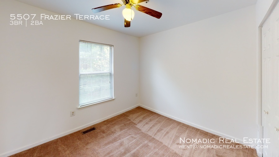 5507-frazier-terrace-unfurnished%285%29