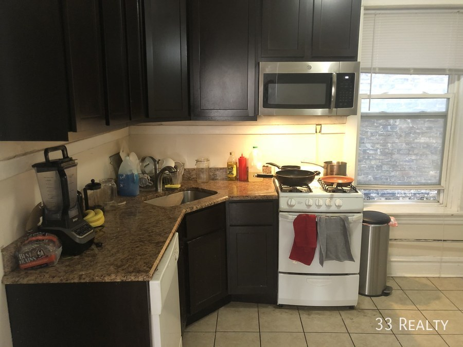 2046_kitchen