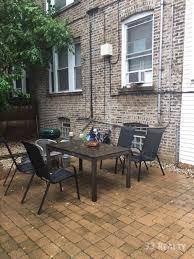 2046_patio