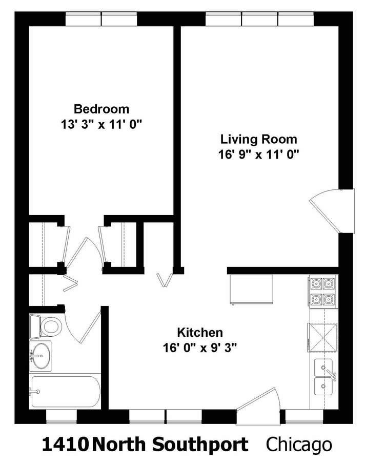 5 1410 north southport  floorplan