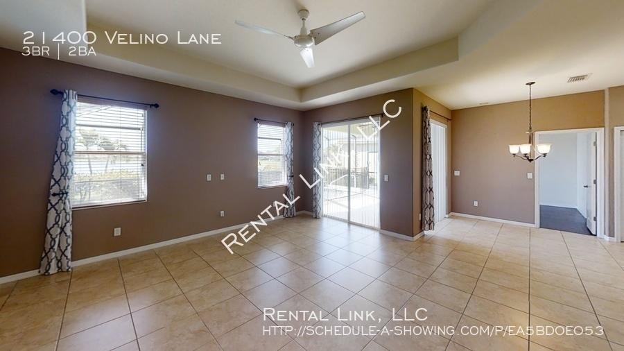 21400-velino-lane-family-room-2