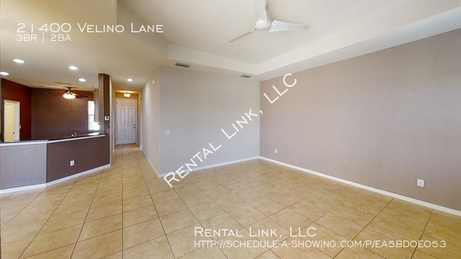 21400-velino-lane-family-room-1