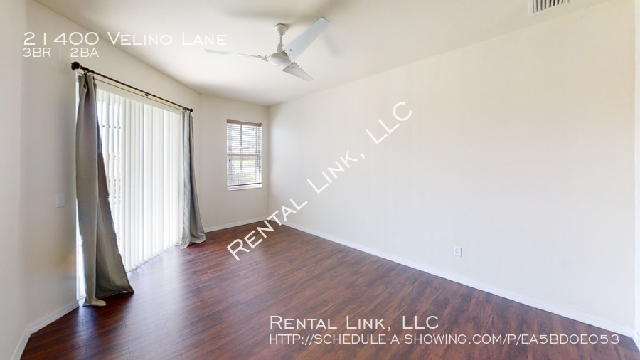21400-velino-lane-master-bedroom-1