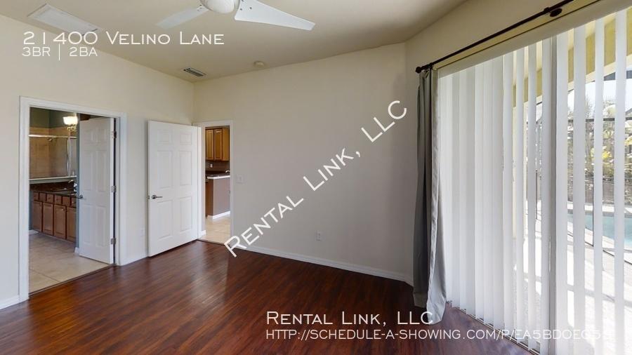 21400-velino-lane-master-bedroom-2