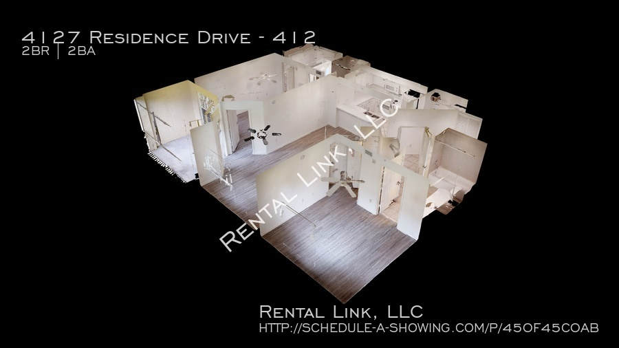 4127-residence-drive-dollhouse-view