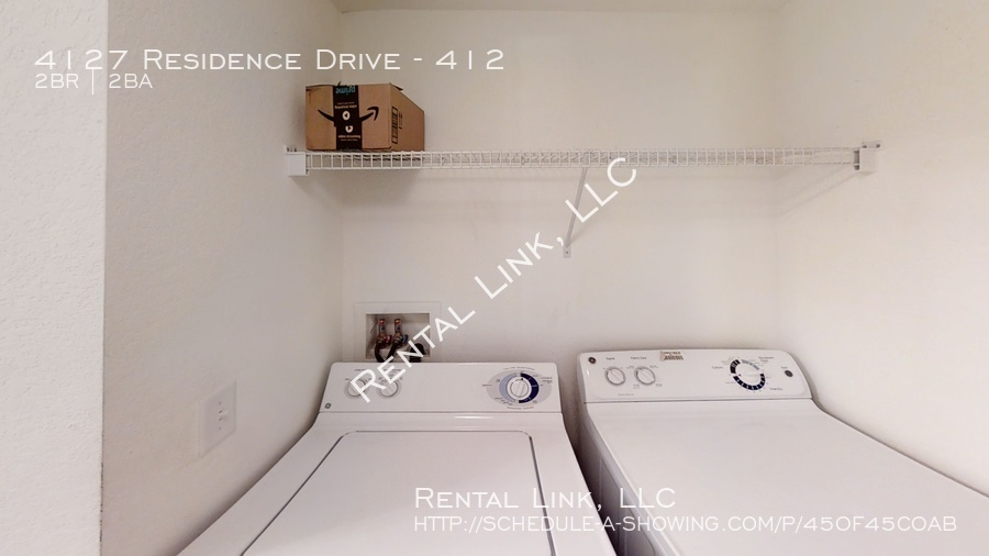 4127-residence-drive-laundry