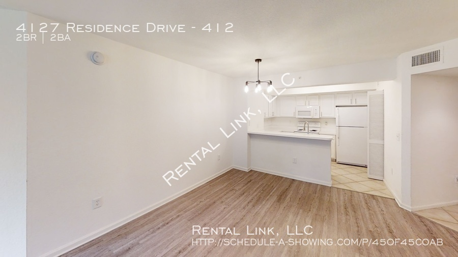 4127-residence-drive-unfurnished%281%29