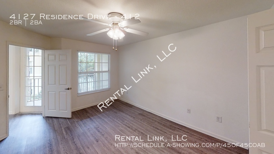 4127-residence-drive-unfurnished%282%29