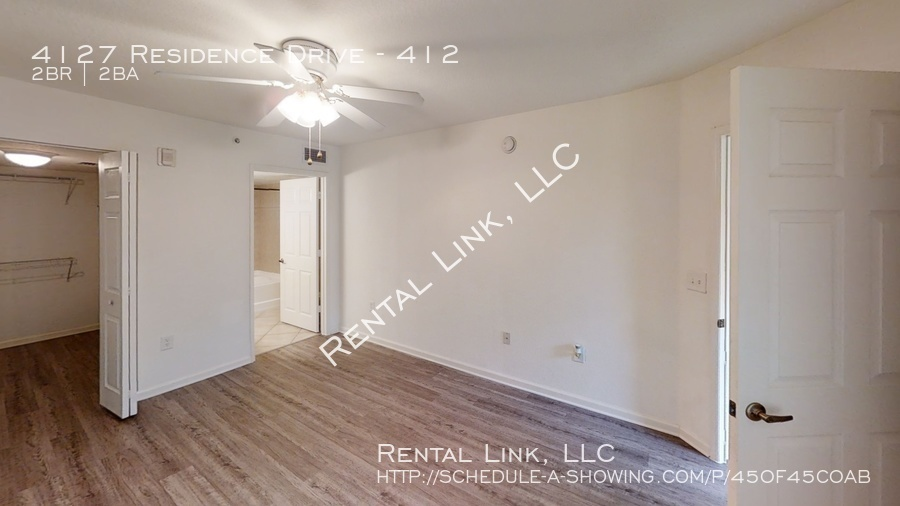 4127-residence-drive-unfurnished%283%29