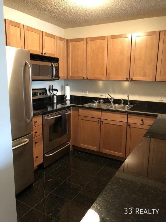 30_kitchen