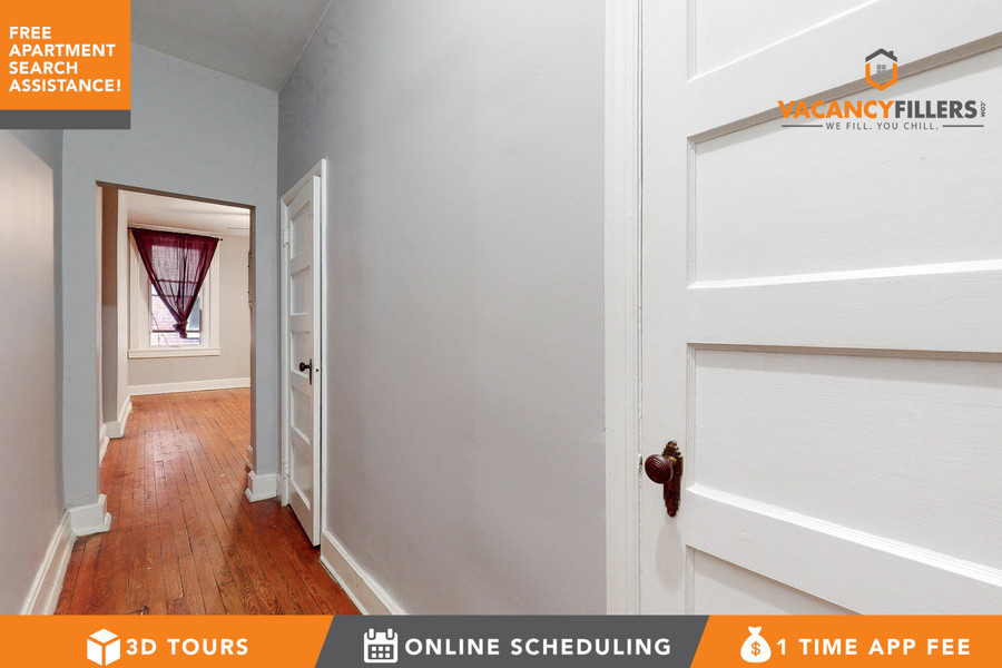 Baltimore tenant placement %281%29