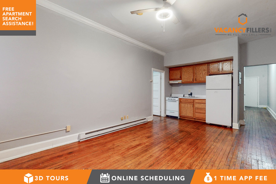Baltimore tenant placement %283%29