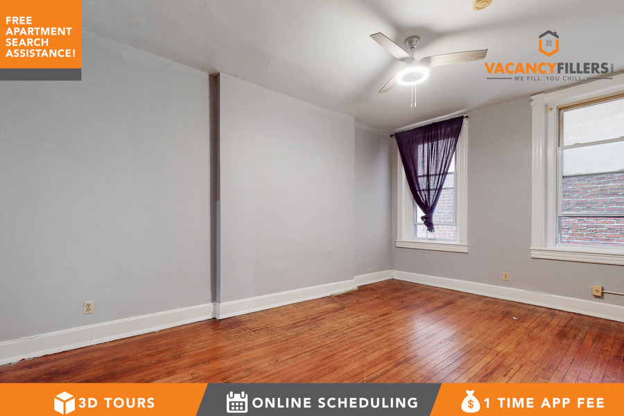 Baltimore tenant placement %284%29