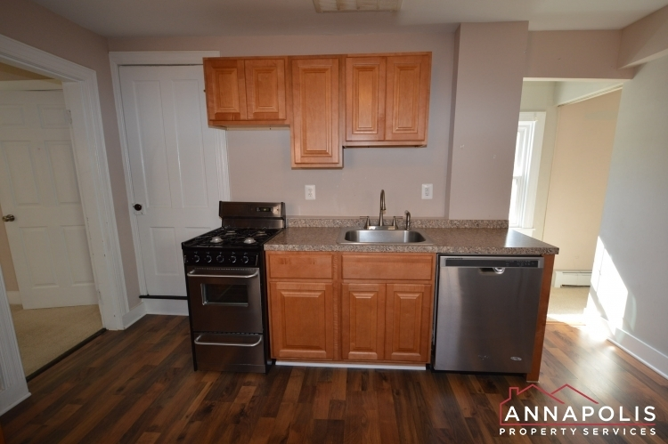 1201-west-street-b-id1094-kitchen-c(3)