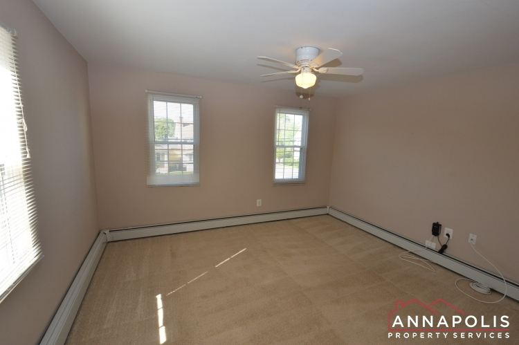 1201-west-street-b-id1094-living-room-a(1)