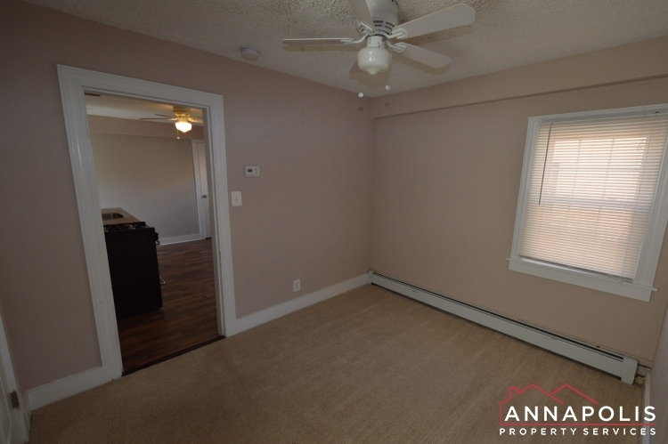1201-west-street-b-id1094-lower-bedroom-a