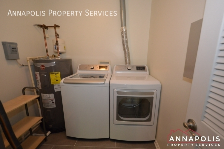 30j ironstone court id1096 washer and dryer %281%29