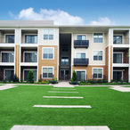 Austin-apartments-still-waters-at-southpark-meadows-2-741x500
