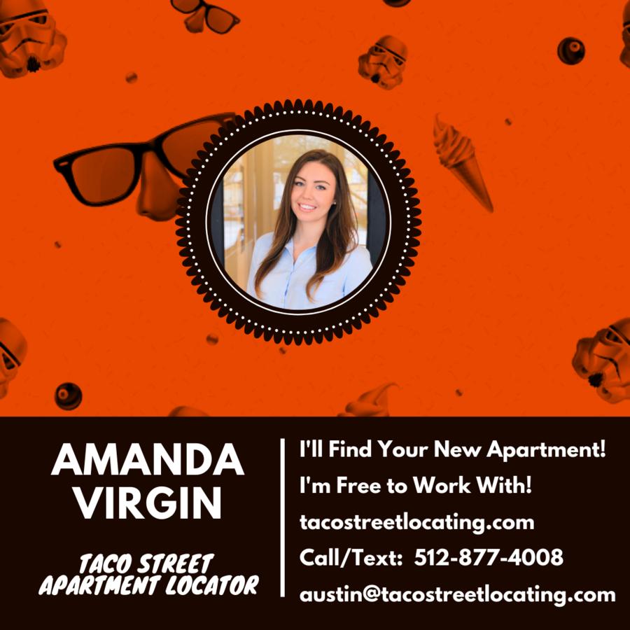Amanda bcard 2