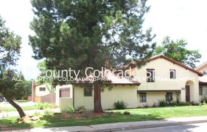 3-bedroom_east_side_home_for_rent_near_palmer_park-3