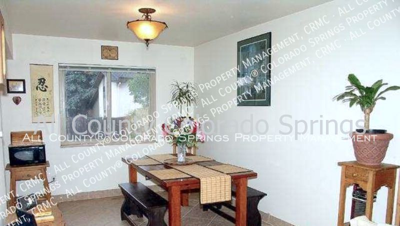 3-bedroom_east_side_home_for_rent_near_palmer_park-1