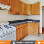 Apartment_for_rent_in_mount_vernon_(8)