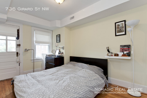 736_girard_st_nw_2nd_bed