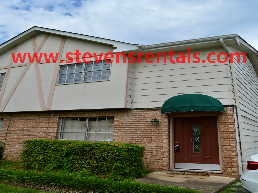 Condo for Rent in Chattanooga