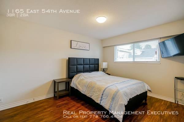 1165_east_54th_avenue_va_11