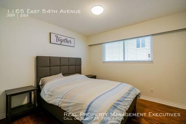 1165_east_54th_avenue_va_8