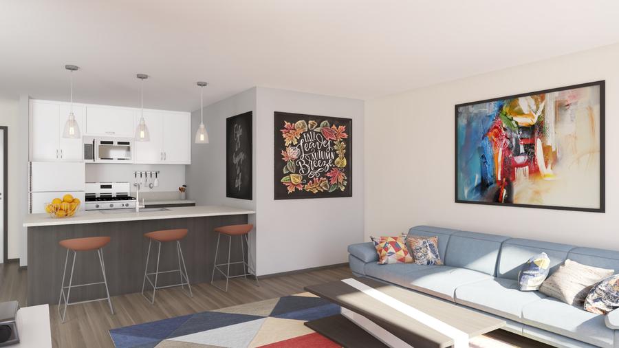 I1anterior living room   kitchen