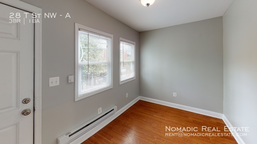 28-t-st-nw-unfurnished%283%29