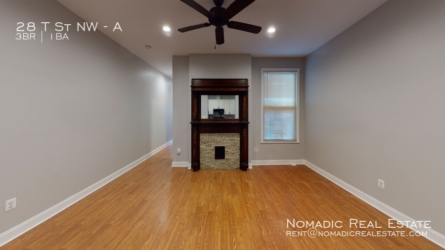 28-t-st-nw-unfurnished