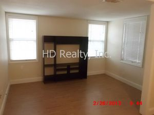 2 Bedrooms, 1 Bathroom at Ferncreek and E Esther St - Orlando apartments for rent - backpage.com
