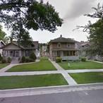 216415-streetview