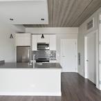 1 2407weastwoodave 410 5 kitchen lowres
