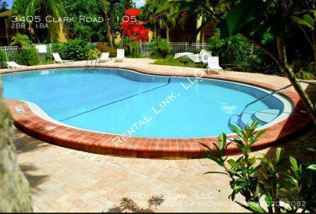 Pool._compressed