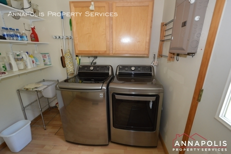 112 wardour dr id1097 washer and dryer%281%29