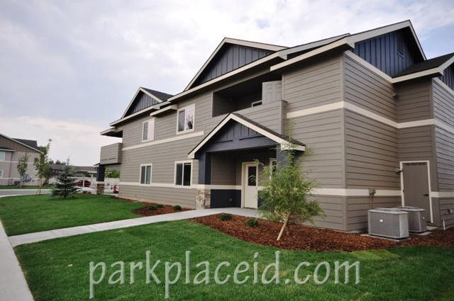 6637 W Colehaven Dr Apt 202, Boise, ID 83704-8326 ...