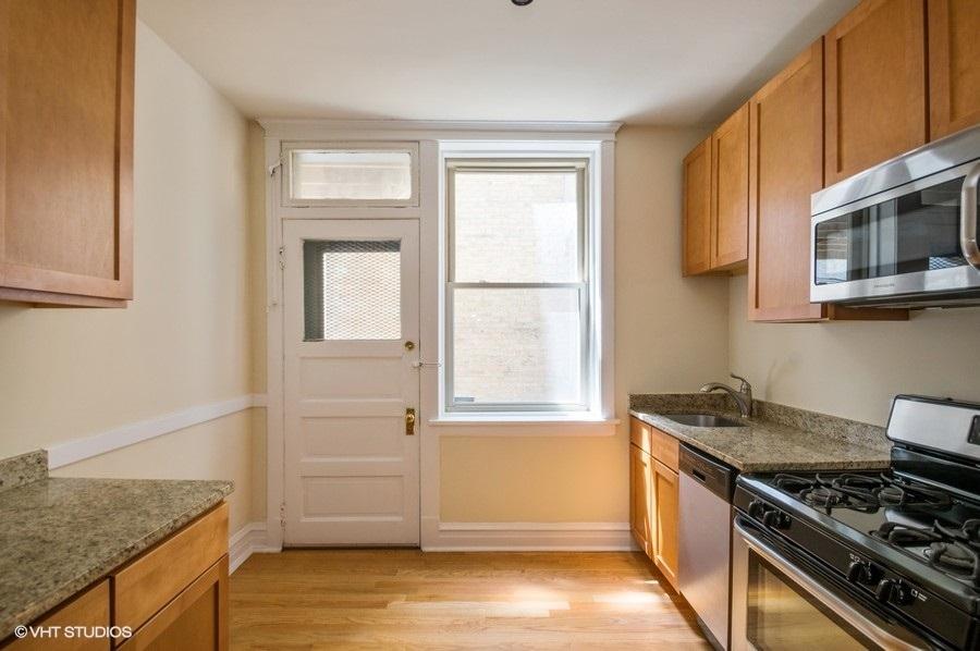 4 3625ndamen1 177001 kitchen lowres