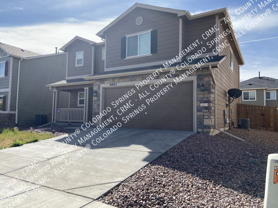 3-bedroom_home_for_rent_in_security-widefield_near_ft._carson_army_base_and_big_johnson_reservoir-1