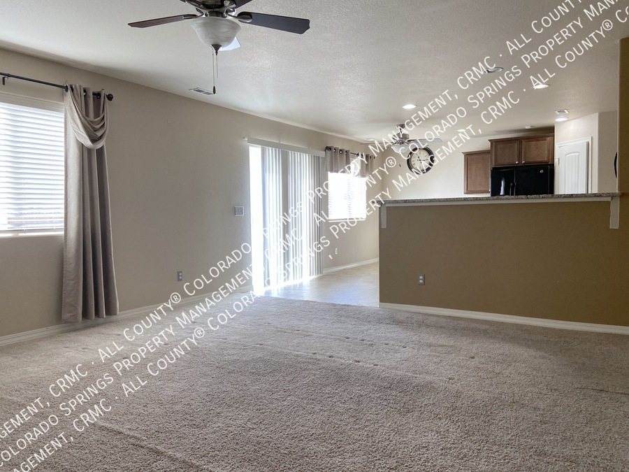 3-bedroom_home_for_rent_in_security-widefield_near_ft._carson_army_base_and_big_johnson_reservoir-5