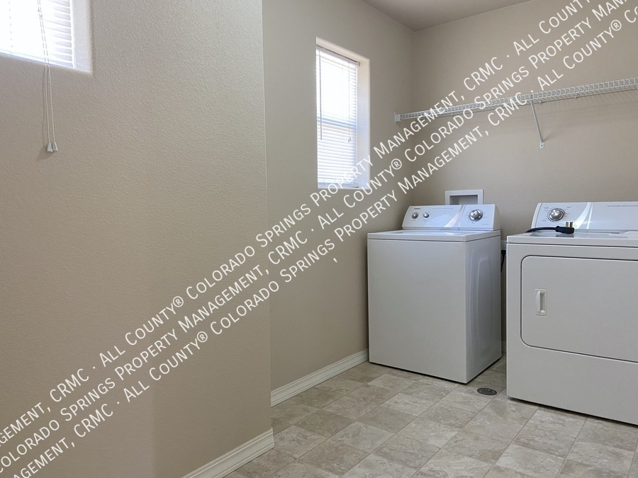 3-bedroom_home_for_rent_in_security-widefield_near_ft._carson_army_base_and_big_johnson_reservoir-b